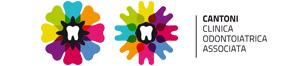 Studio Cantoni Clinica Odontoiatrica